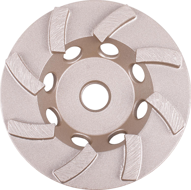 Cup Wheel_Single Turbo_RGB