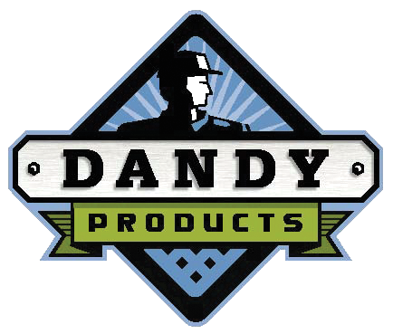 Dandy Products Logo