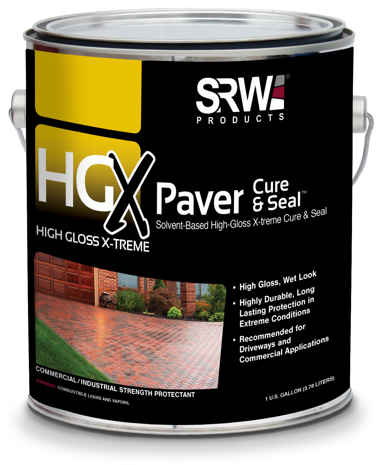 HGX_1Gallon_Paver Seal_2019_RGB_SHADOW