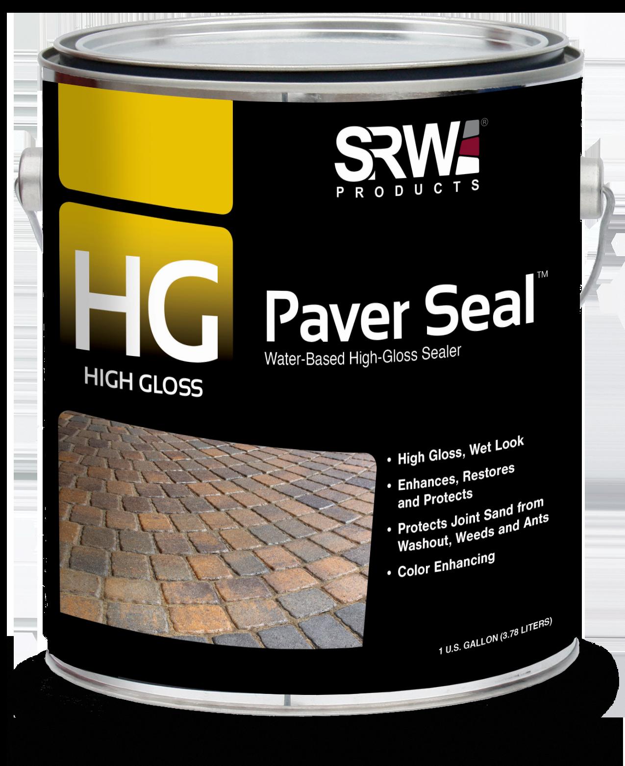 HG_1Gallon_Paver Seal_2019_RGB_SHADOW