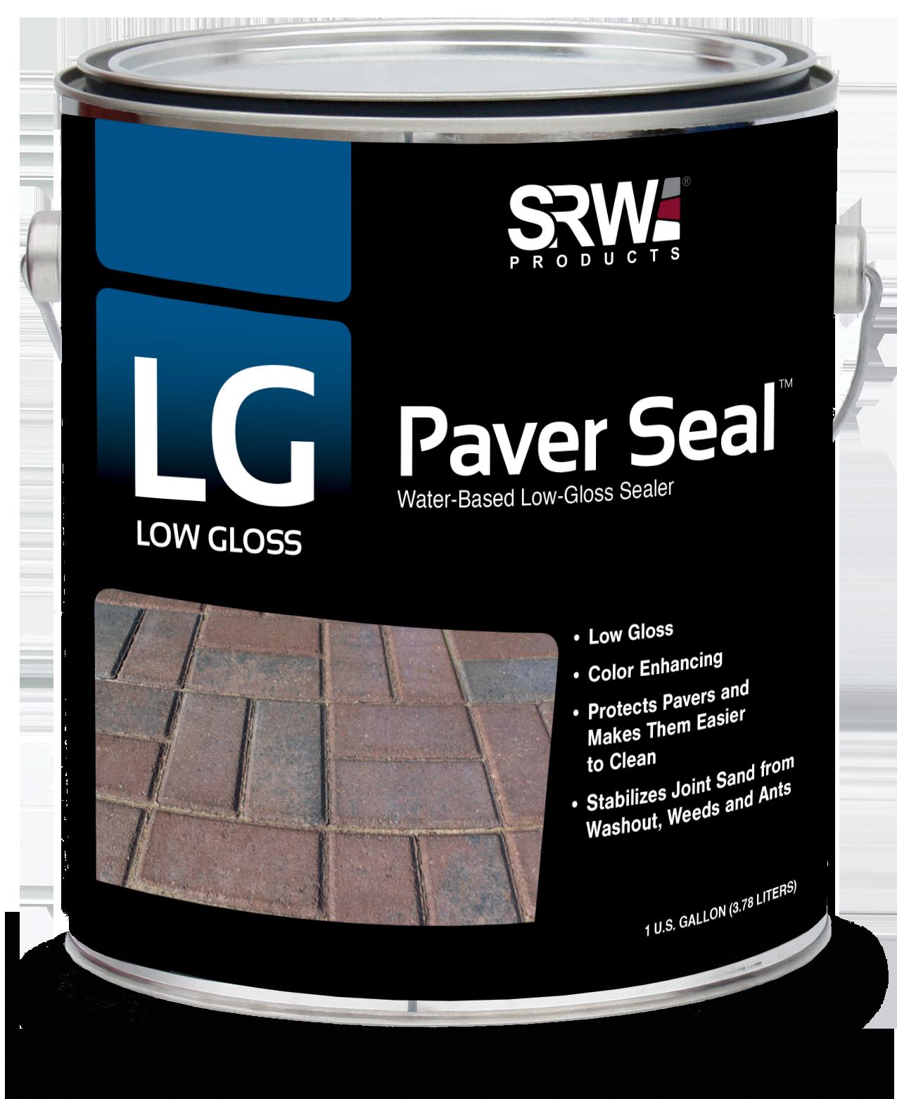 LG_1Gallon_Paver-Seal_2019_RGB_SHADOW