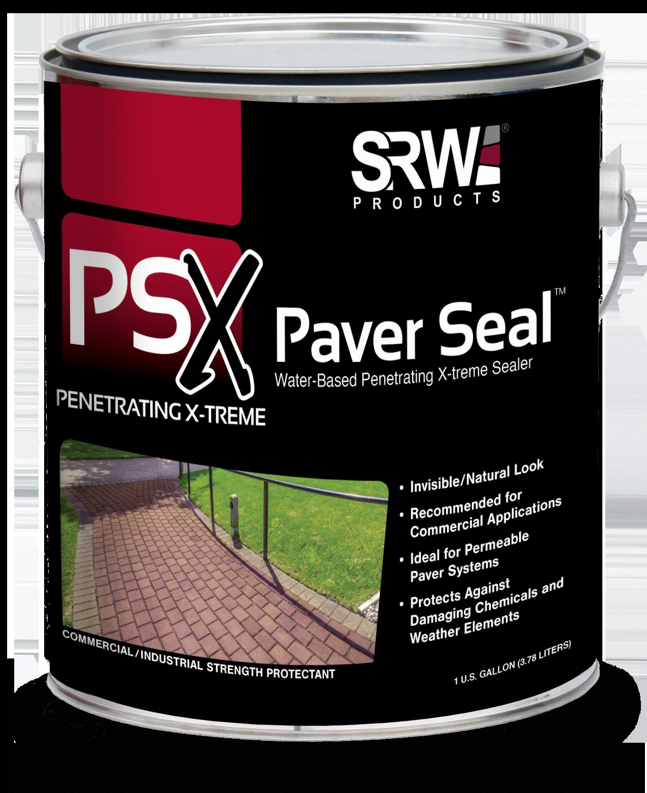 PSX_1Gallon_Paver Seal_2019_RGB_SHADOW