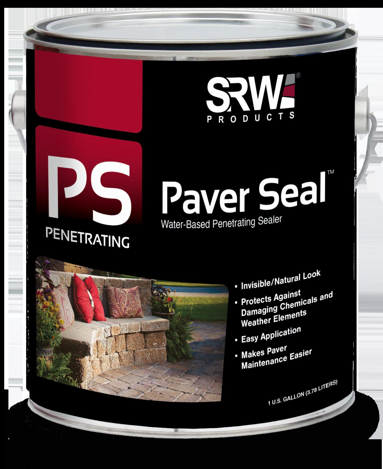 PS_1Gallon_Paver Seal_2019_RGB_SHADOW