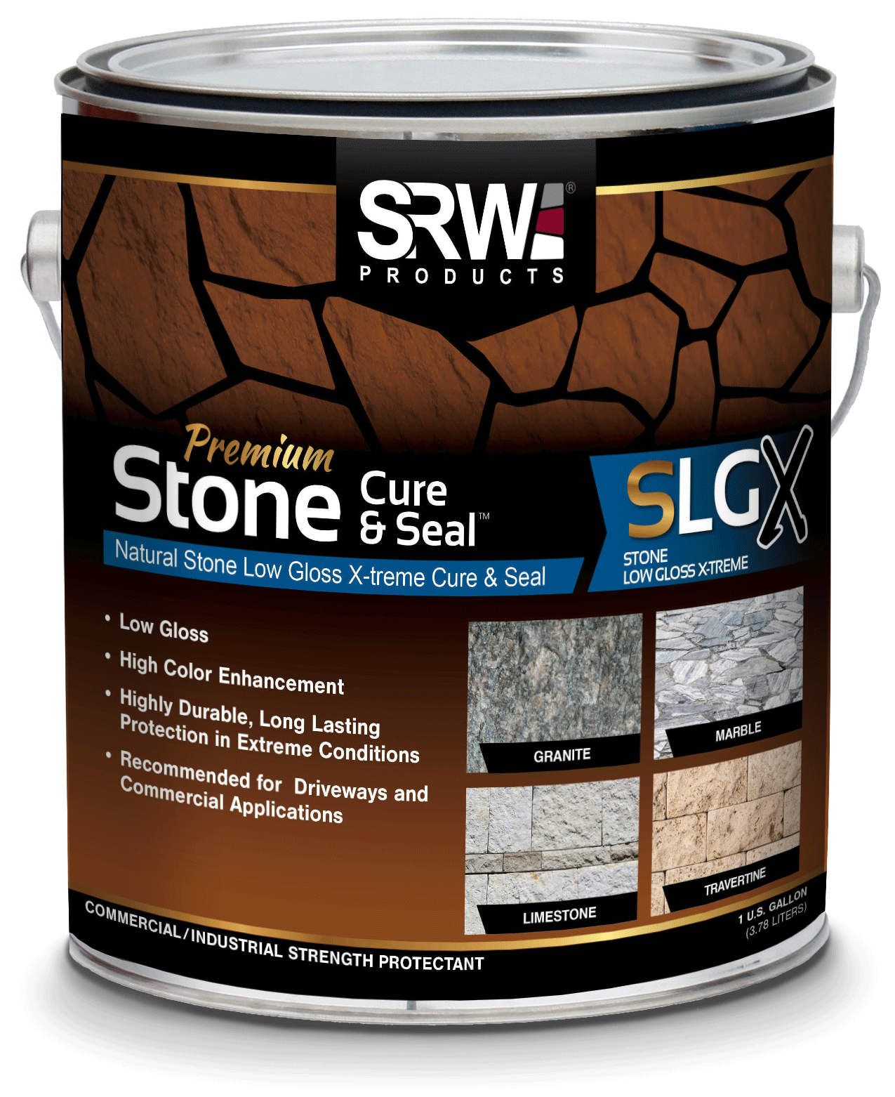 S-LGX_1Gallon_Stone-Seal_2019_RGB_SHADOW