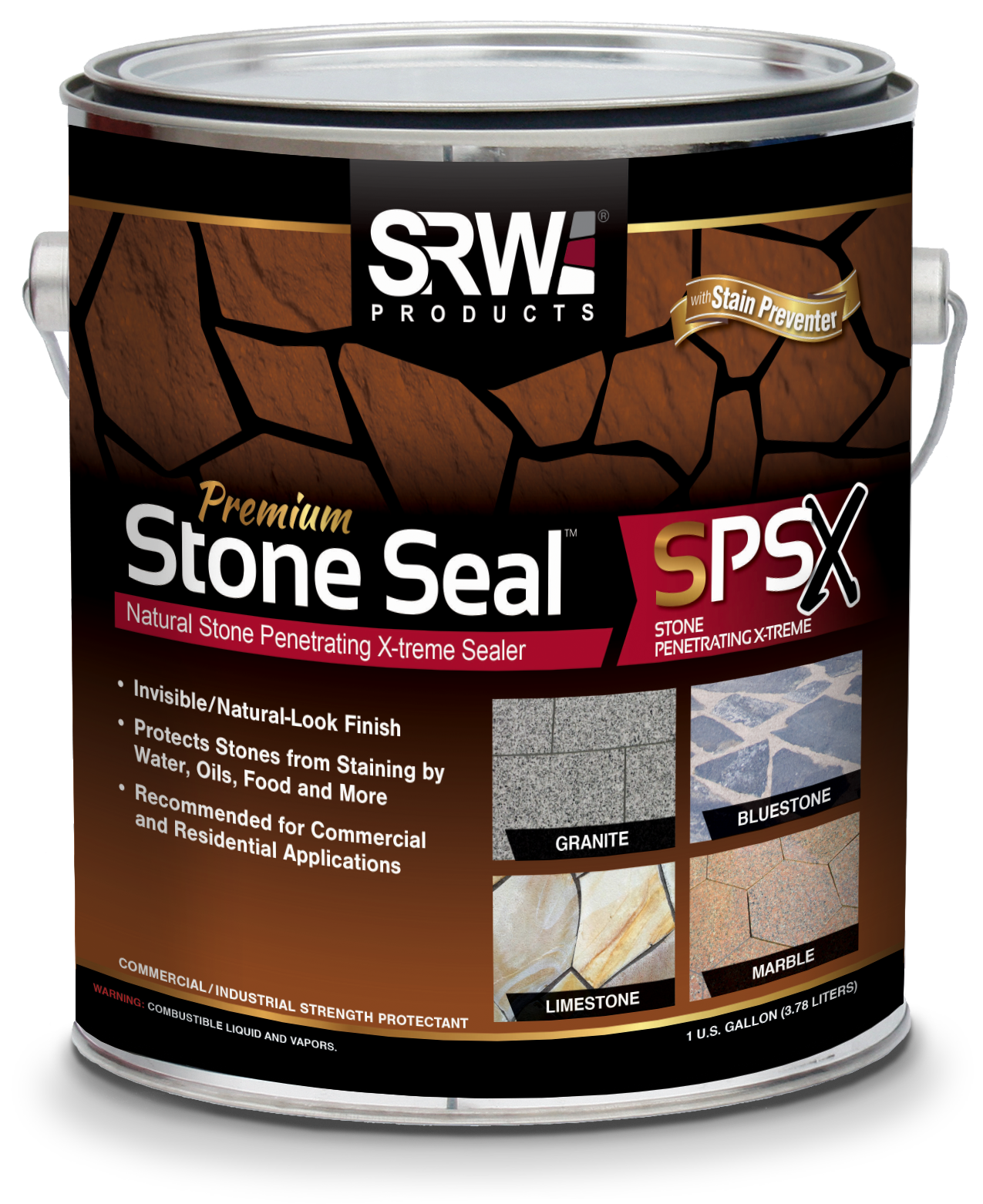 S-PSX_1Gallon_Stone Seal_2019_RGB_SHADOW