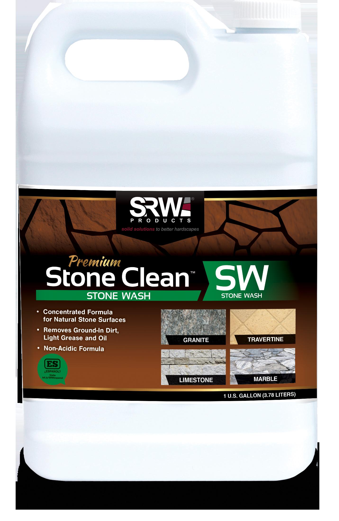 SW_1Gallon_Stone Clean_2018_RGB_SHADOW