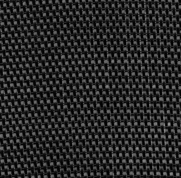 SiltFenceDOT-Black_RGB