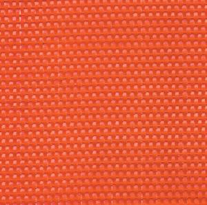 SiltFenceDOT-Orange_RGB