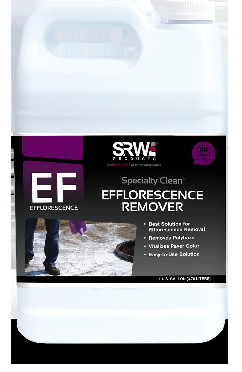 EF_1Gallon_Specialty Clean_2018_RGB_SHADOW_web