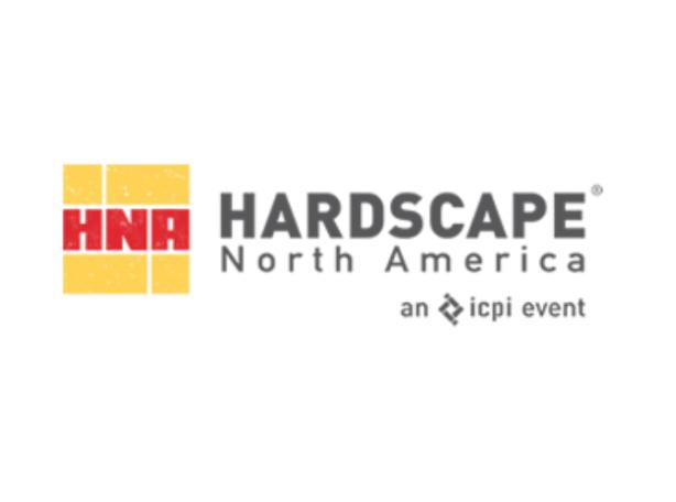 EventSchedule_HNA