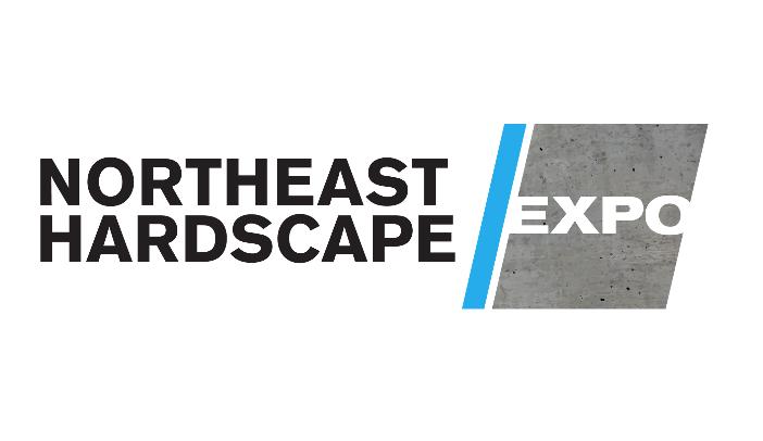 EventSchedule_NEHardscapeExpo
