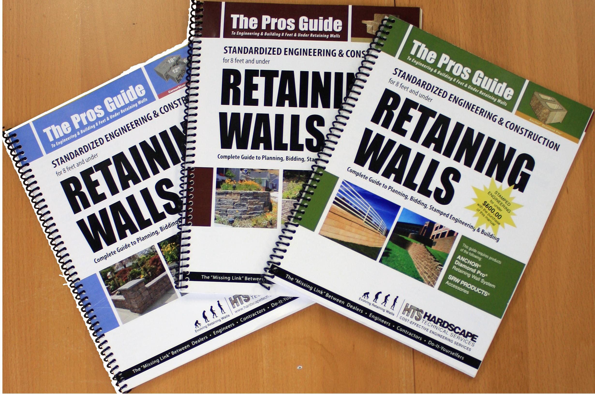 HTS-ProGuides-3Books