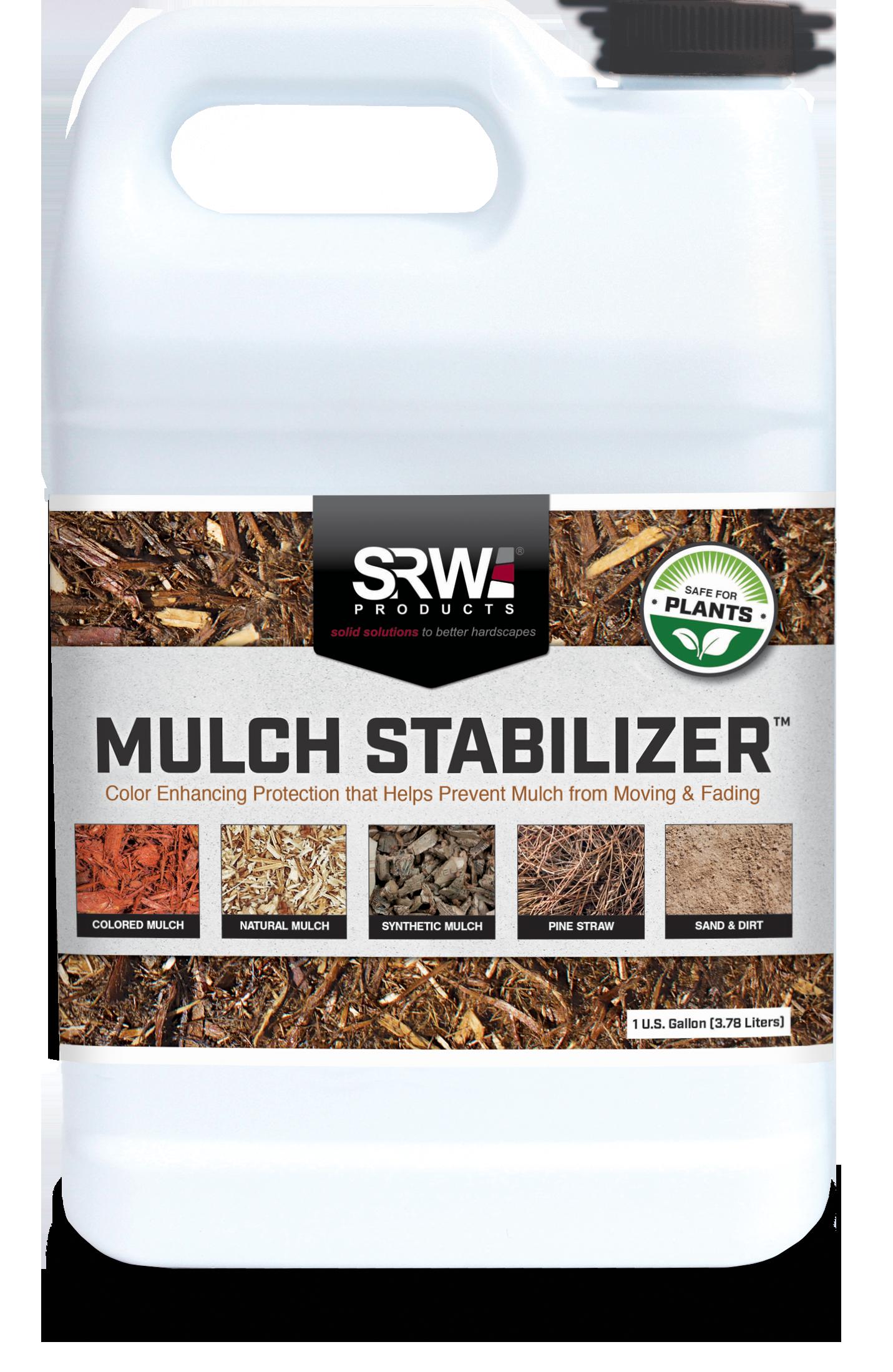 Mulch Stabilizer_1gal_2016_RGB_SHADOW
