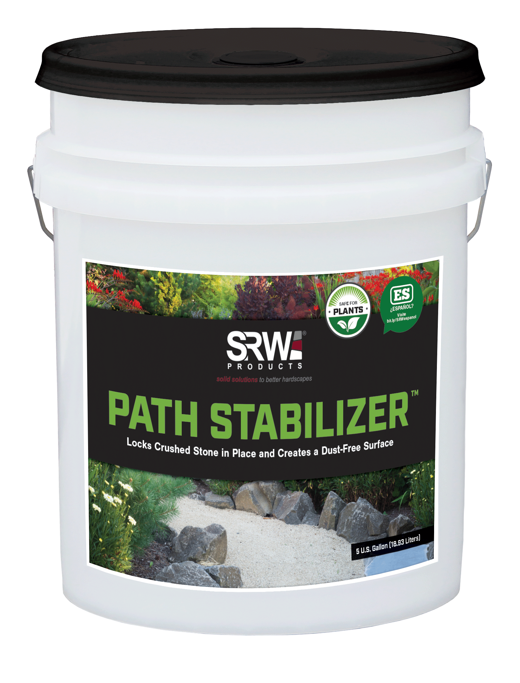 Path-Stabilizer_5gal_2017_RGB