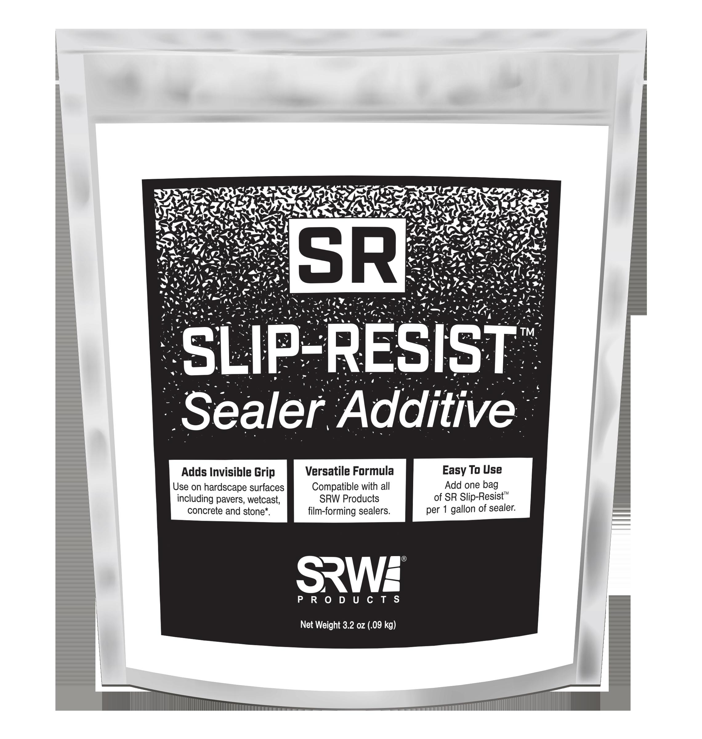 SR_SlipResist_RGB