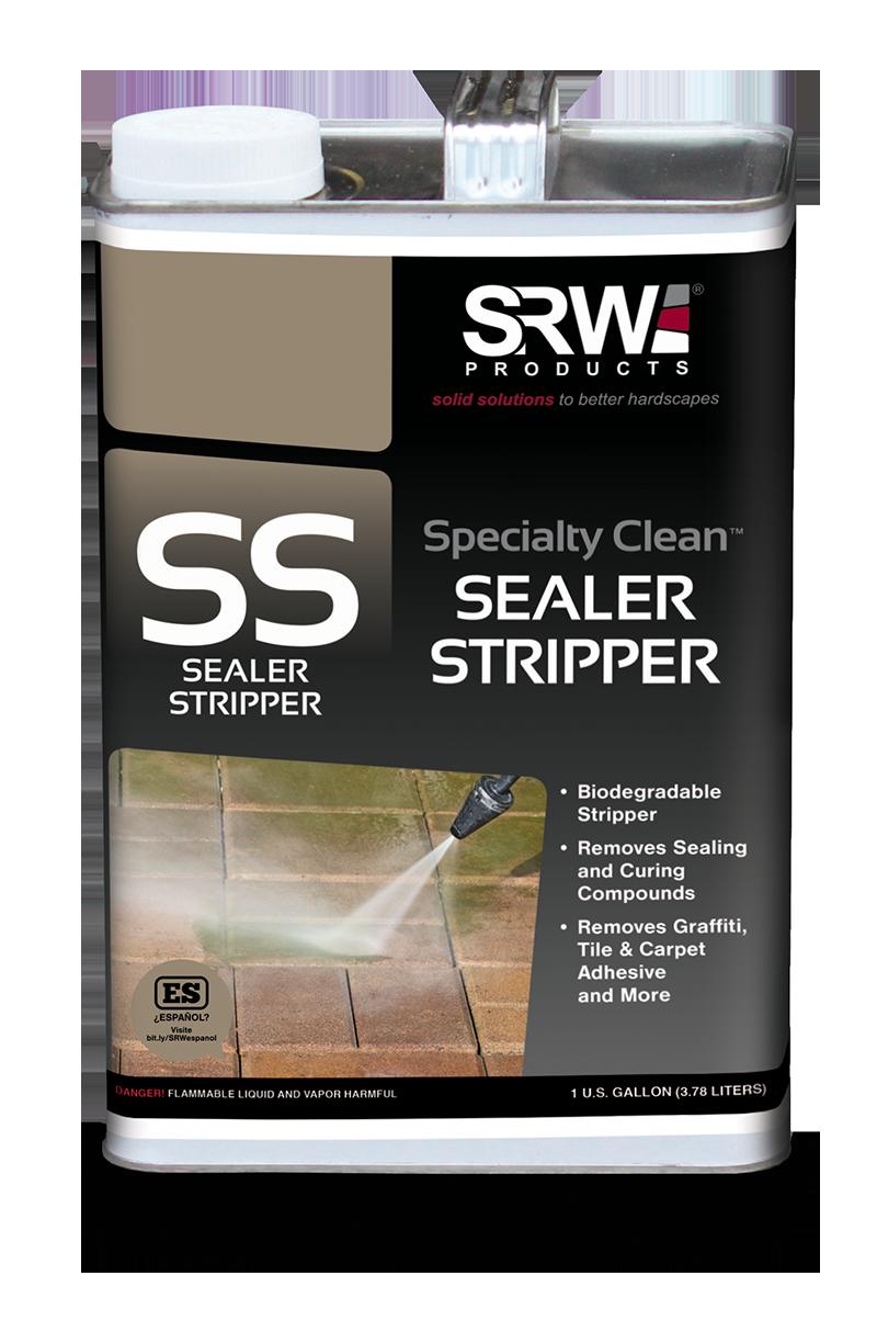 SS_1Gallon_Specialty Clean_2018_RGB_SHADOW_web