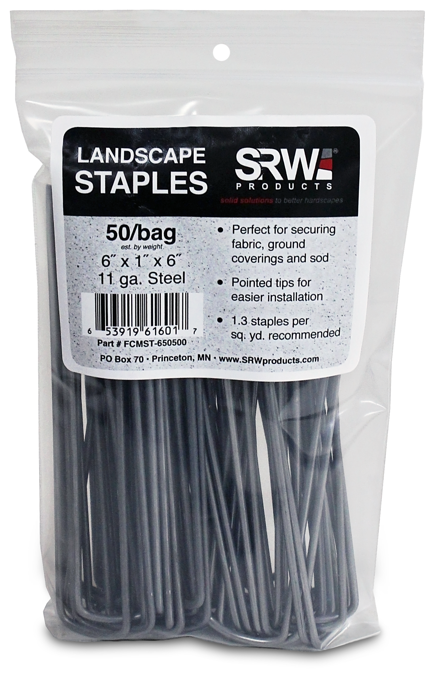 Staples_50bag_RGB_SHADOW
