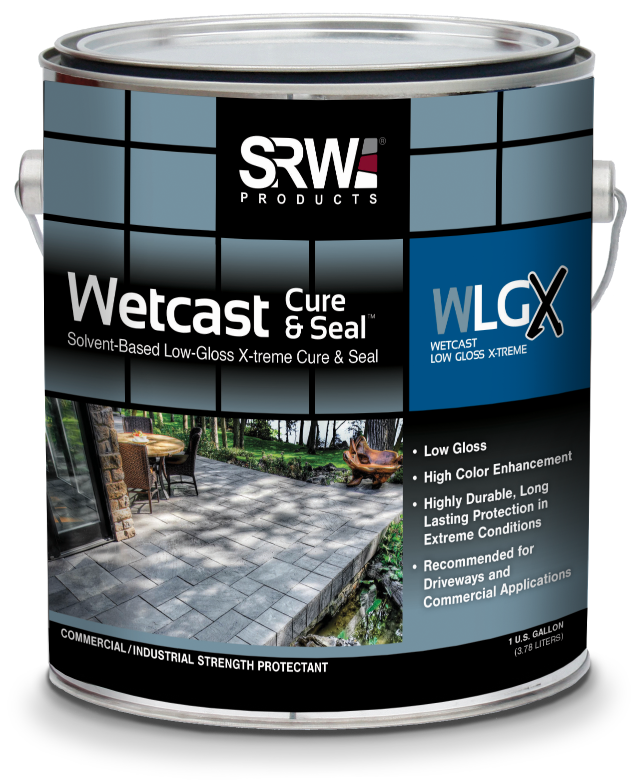 W-LGX_1Gallon_WetcastSeal_2019_RGB_SHADOW