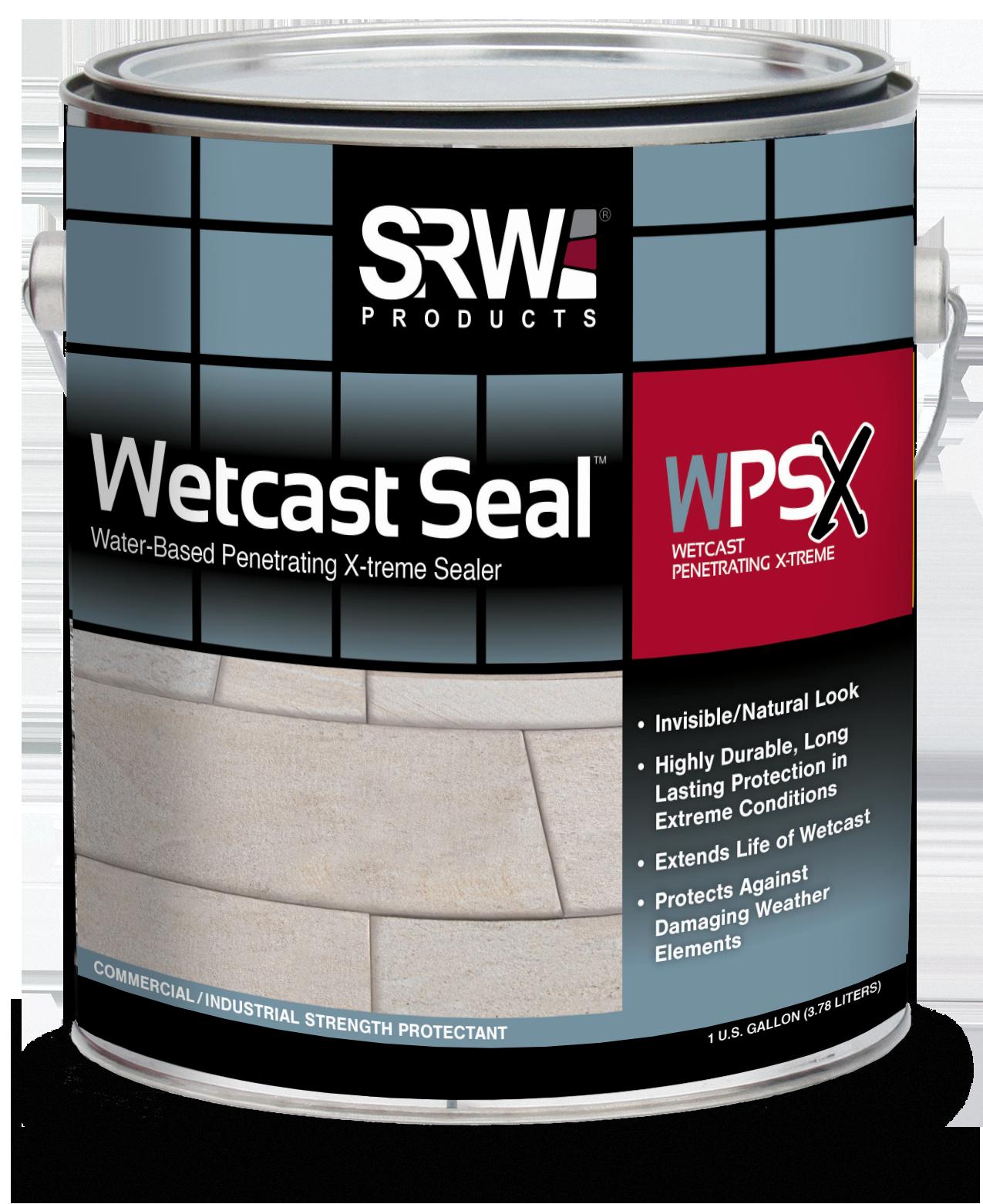 W-PSX_1Gallon_Wetcast Seal_2019_CMYK_SHADOW